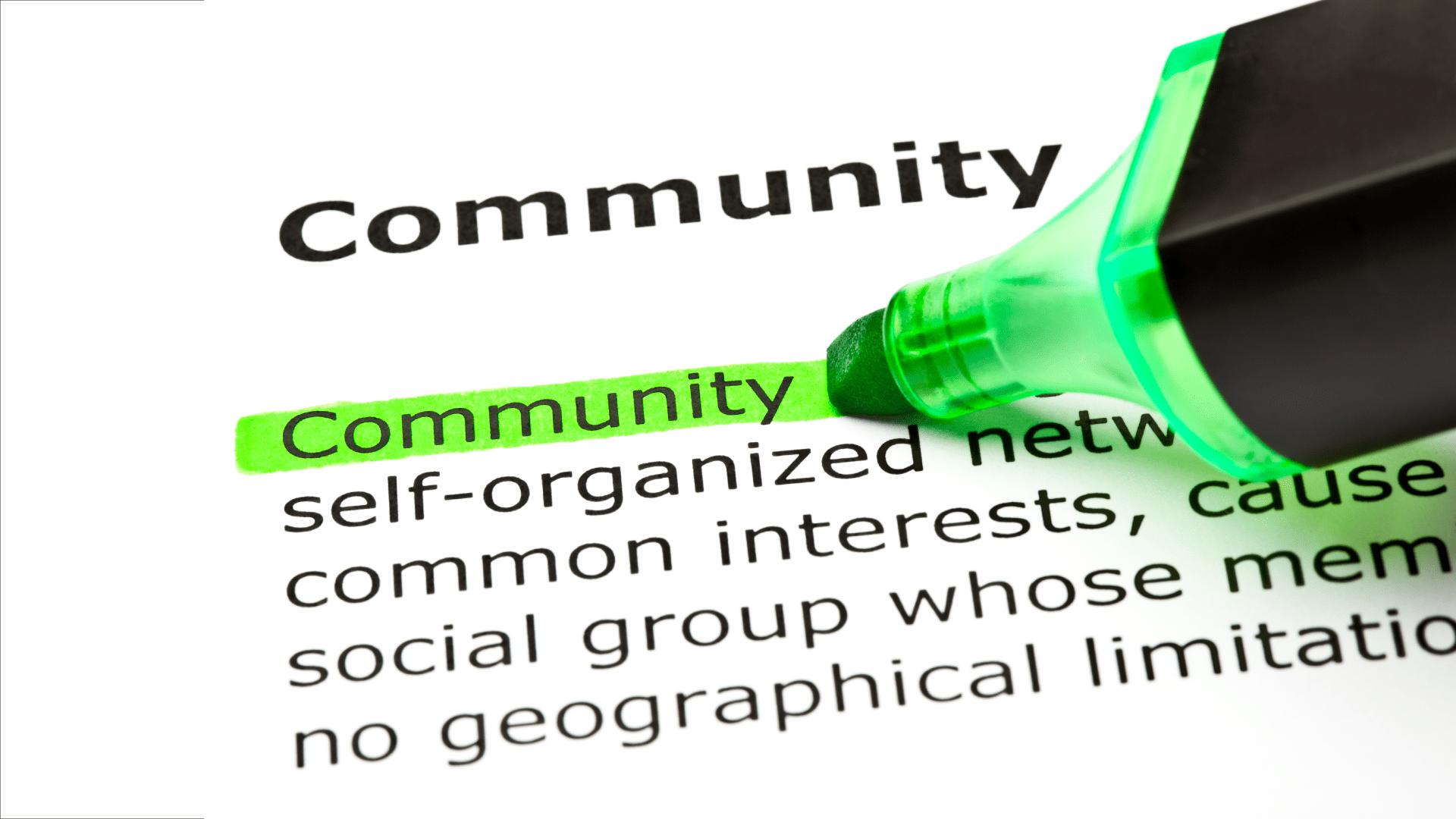 Community-1920x1080